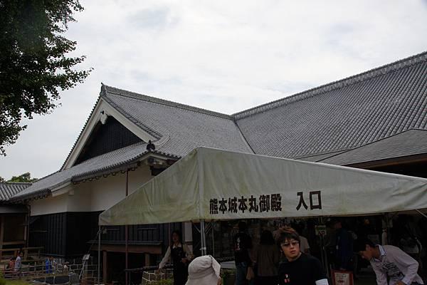 熊本之旅 (101).JPG