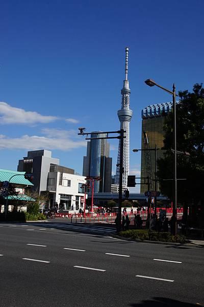 121102東京日光-D1-043