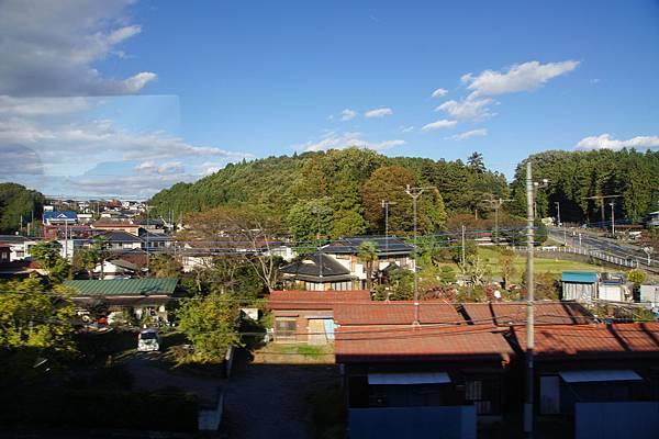 121102東京日光-D1-065