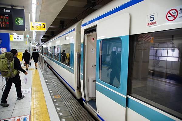 121102東京日光-D1-047