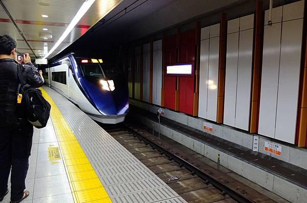 121102東京日光-D1-029