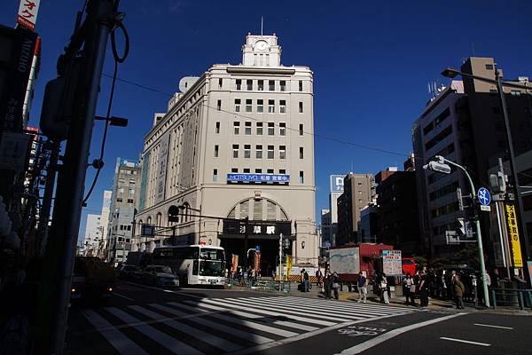 121102東京日光-D1-044