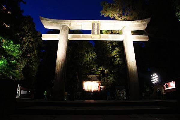 121102東京日光-D1-147