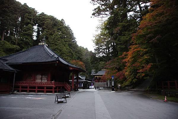 121102東京日光-D1-137