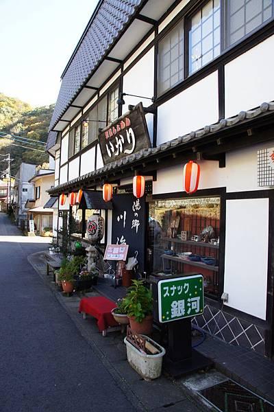121102東京日光-D3-335