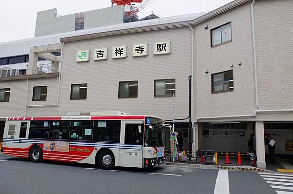 121102東京日光-D4-022