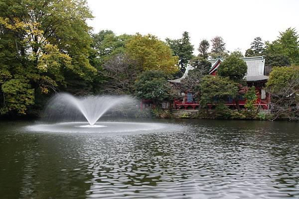 121102東京日光-D4-051