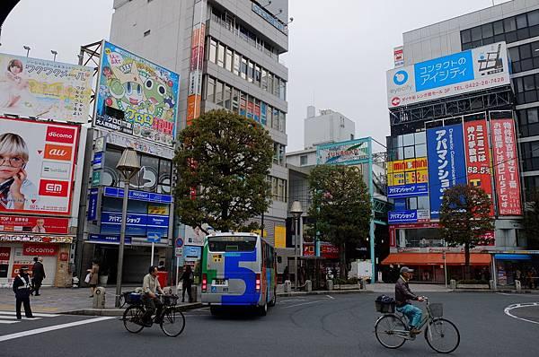 121102東京日光-D4-021