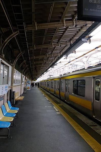 121102東京日光-D4-009