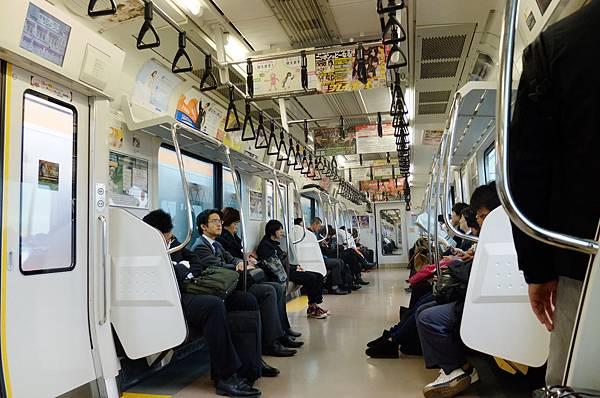 121102東京日光-D4-018