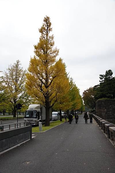 121102東京日光-D4-178