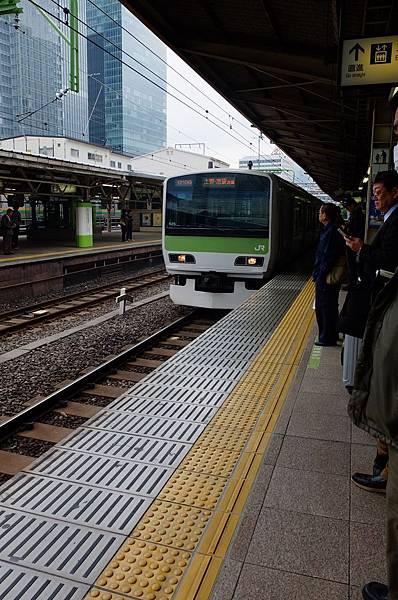 121102東京日光-D4-147