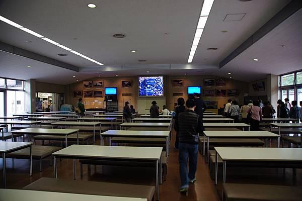 121102東京日光-D4-194