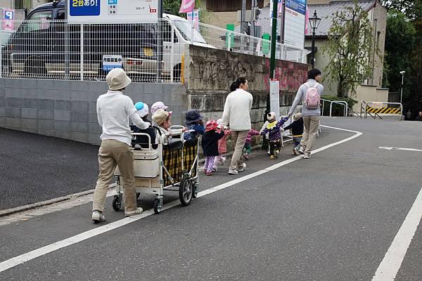 121102東京日光-D4-118