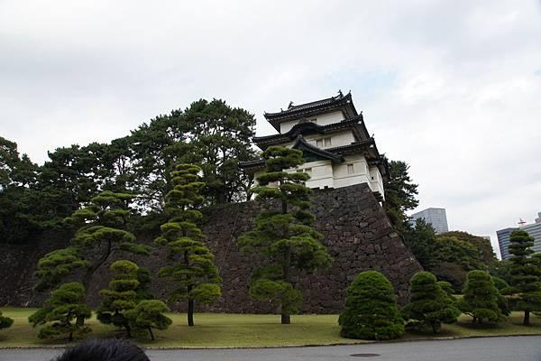 121102東京日光-D4-201