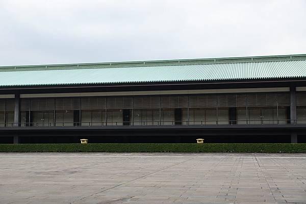 121102東京日光-D4-219