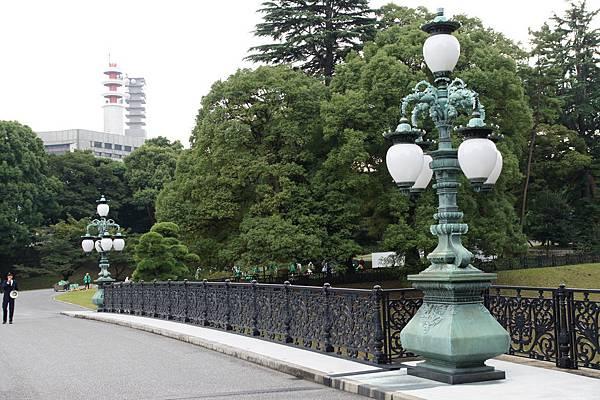121102東京日光-D4-228