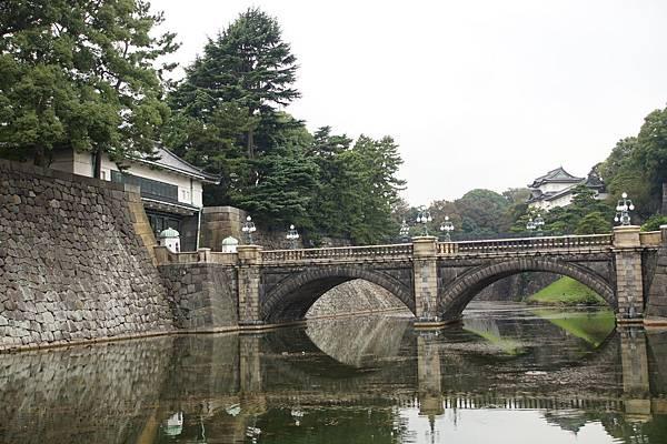 121102東京日光-D4-269