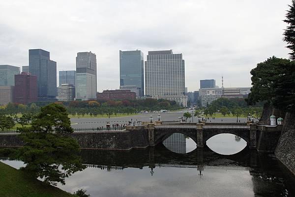 121102東京日光-D4-232