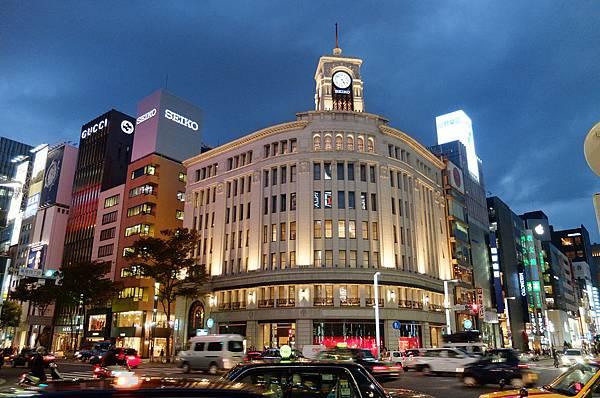 121102東京日光-D4-295