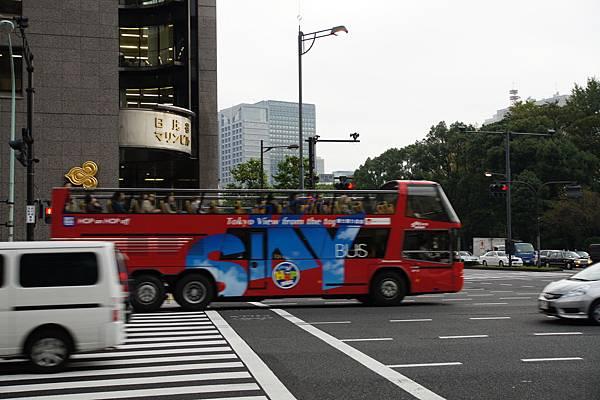 121102東京日光-D4-282