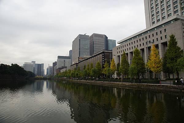 121102東京日光-D4-280