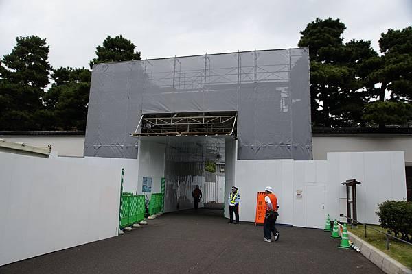 121102東京日光-D4-273