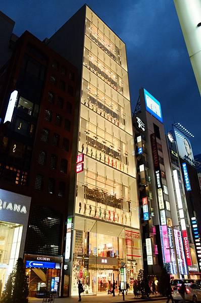 121102東京日光-D4-292