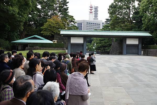 121102東京日光-D4-225