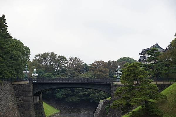 121102東京日光-D4-264
