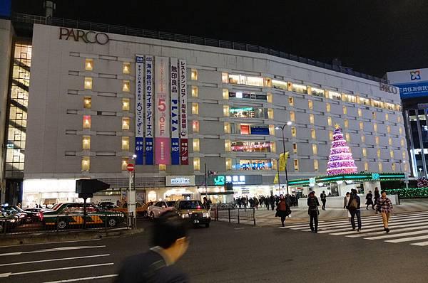 121102東京日光-D4-341