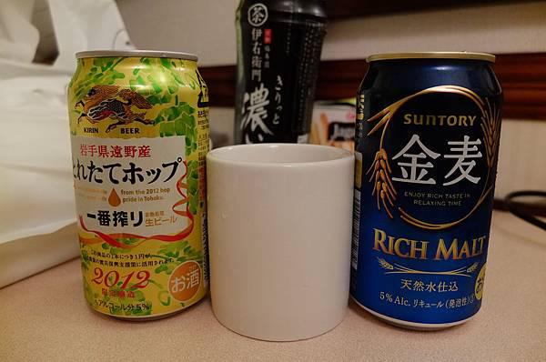 121102東京日光-D4-394