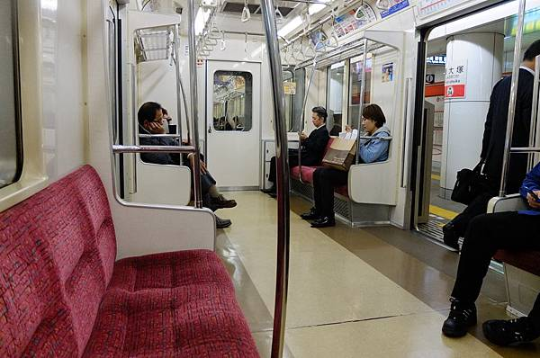 121102東京日光-D4-365