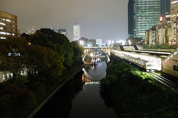 121102東京日光-D4-333