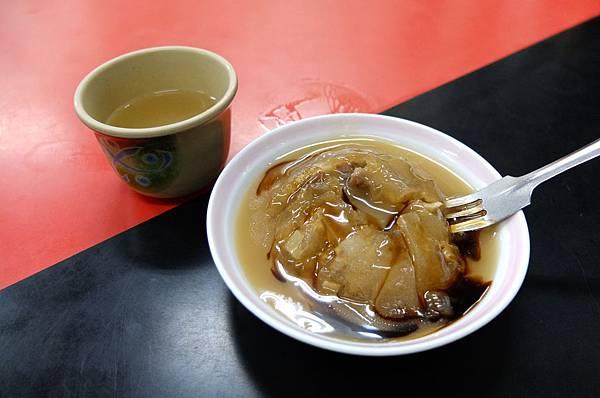 02鄧記肉圓 (3)