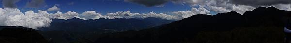 130601-02雪山0200