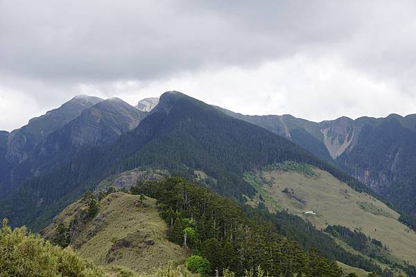 130601-02雪山0203