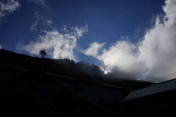130601-02雪山0328