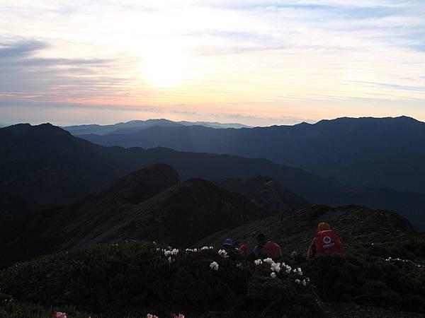 130601-02雪山0435