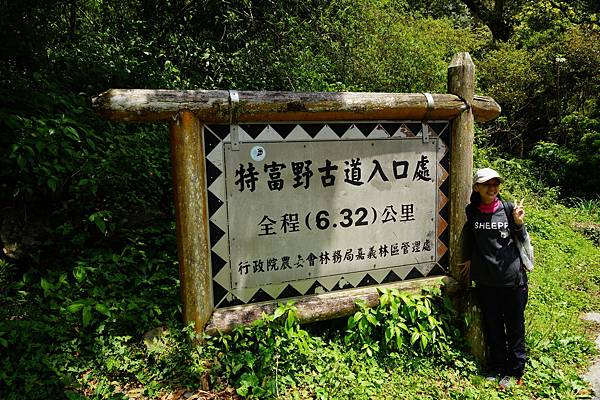 1030412特富野古道0042