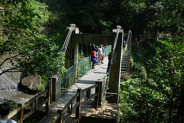 151031瑞峰竹坑溪步道-龍宮瀑布-020.JPG