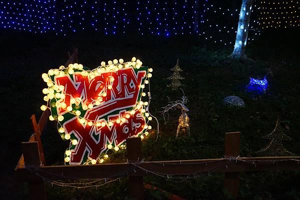 151224萬金聖誕夜-082.jpg