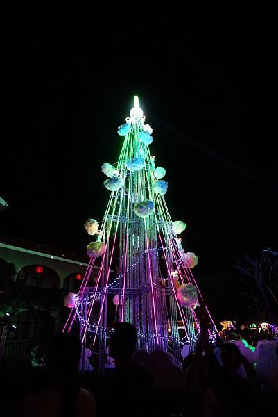 151224萬金聖誕夜-109.jpg