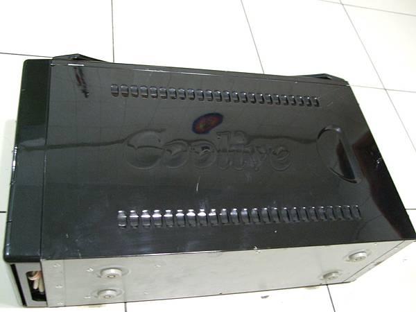 DSCF2370.JPG