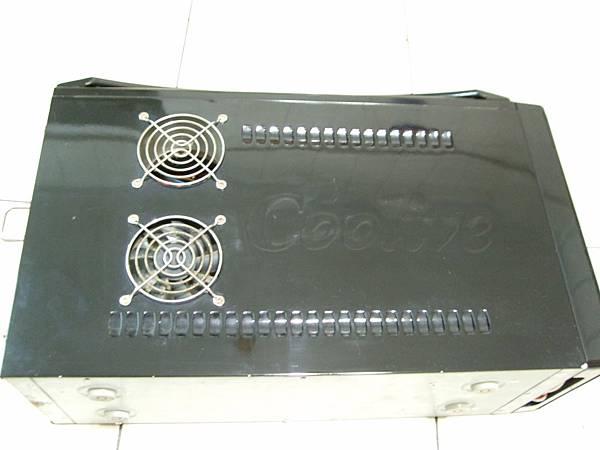 DSCF2367.JPG