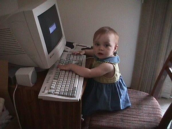 Bre-the-programmer.jpg