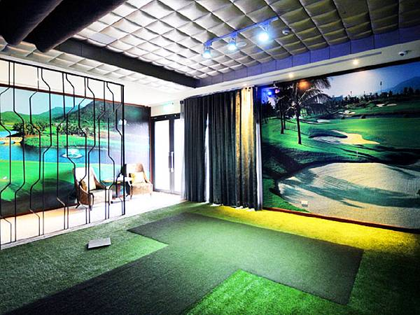 香榭園室內高爾夫-台灣買樓須知.jpg