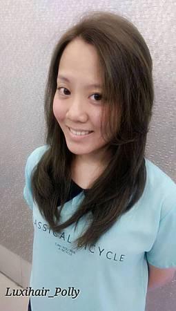照片 3.JPG