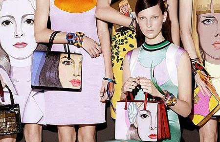 Prada-Spring-2014-Campaign-04.jpg