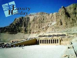 2007-11埃及 080.jpg